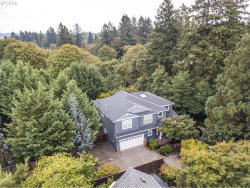Photo of 5758 SW LEE ST, Tualatin, OR 97062 (MLS # 18688713)