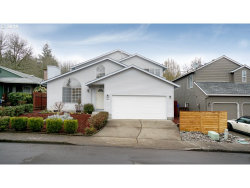 Photo of 7361 SW 175TH TER, Beaverton, OR 97007 (MLS # 18691674)