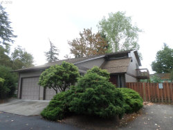 Photo of 2383 SE 112TH AVE, Portland, OR 97216 (MLS # 18692756)