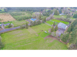 Photo of 16900 SW HILLSBORO HWY, Sherwood, OR 97140 (MLS # 18693632)
