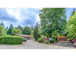 Photo of 34800 SE BELL MAPLE DR, Boring, OR 97009 (MLS # 18693676)
