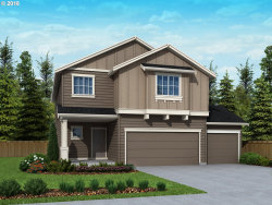 Photo of 51192 VOLENDAM ST, Scappoose, OR 97056 (MLS # 18693865)