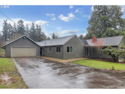 Photo of 4610 SE HILL RD, Milwaukie, OR 97267 (MLS # 18695720)