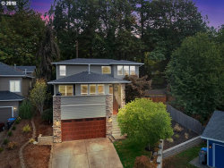 Photo of 15620 SW WILLOW CT, Sherwood, OR 97140 (MLS # 18695722)
