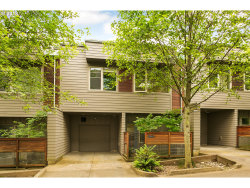 Photo of 3110 SW DOLPH CT, Portland, OR 97219 (MLS # 18697027)
