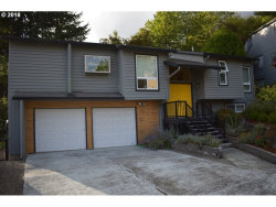 Photo of 75 SW PLEASANT VIEW AVE, Gresham, OR 97030 (MLS # 18697487)
