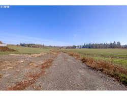 Photo of 32998 S HIGHWAY 213, Molalla, OR 97038 (MLS # 19000116)