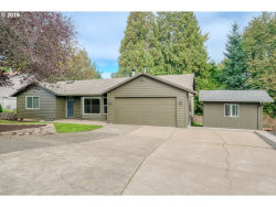 Photo of 3659 SE GROGAN AVE, Milwaukie, OR 97222 (MLS # 19000341)