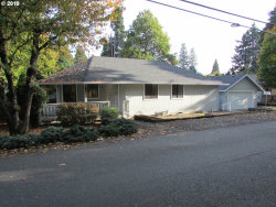 Photo of 18903 SE RIVER RD, Milwaukie, OR 97267 (MLS # 19001058)