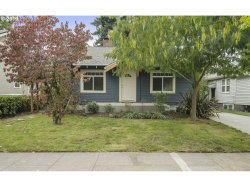 Photo of 6615 SE 21ST AVE, Portland, OR 97202 (MLS # 19002015)