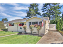 Photo of 638 O CONNELL, North Bend, OR 97459 (MLS # 19002341)