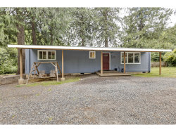 Photo of 23618 S HIGHWAY 211, Colton, OR 97017 (MLS # 19002404)