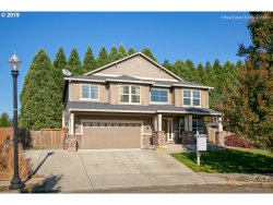 Photo of 300 NW 21ST ST, Battle Ground, WA 98604 (MLS # 19004662)