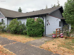Photo of 725 N COLLIER ST, Coquille, OR 97423 (MLS # 19005649)