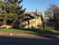 Photo of 1911 MAPLE, North Bend, OR 97459 (MLS # 19006174)