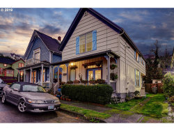 Photo of 777 6th ST, Astoria, OR 97103 (MLS # 19007586)