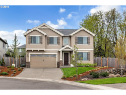 Photo of 7919 SE 145TH CT, Portland, OR 97236 (MLS # 19008189)