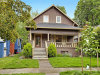 Photo of 2550 SE 35TH PL, Portland, OR 97202 (MLS # 19009155)