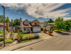 Photo of 15814 SW GLAZE CT, Tigard, OR 97223 (MLS # 19011653)