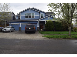 Photo of 15152 SW 94TH AVE, Tigard, OR 97224 (MLS # 19012641)