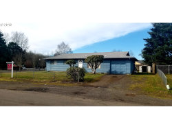 Photo of 120 SW 19TH AVE, Battle Ground, WA 98604 (MLS # 19015345)