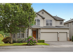 Photo of 5841 NW REDFOX DR, Portland, OR 97229 (MLS # 19015350)