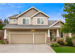 Photo of 12567 SE 157TH AVE, Happy Valley, OR 97086 (MLS # 19015796)