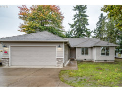 Photo of 4906 SWEGLE RD, Salem, OR 97301 (MLS # 19016993)