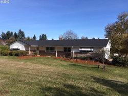 Photo of 16780 SE BEL AIR DR, Damascus, OR 97089 (MLS # 19017169)