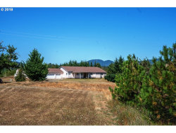 Photo of 107 GOODRICH HWY, Oakland, OR 97462 (MLS # 19018708)