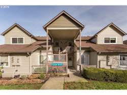 Photo of 20010 MARIGOLD CT , Unit 29, West Linn, OR 97068 (MLS # 19018807)