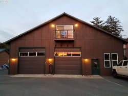 Photo of 94154 TENTH ST, Gold Beach, OR 97444 (MLS # 19018885)