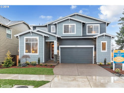 Photo of 3482 NW 2nd AVE, Hillsboro, OR 97124 (MLS # 19020756)