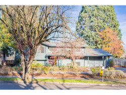 Photo of 19245 NE HASSALO ST, Portland, OR 97230 (MLS # 19021788)