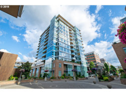 Photo of 1920 SW RIVER DR , Unit E1202, Portland, OR 97201 (MLS # 19023746)