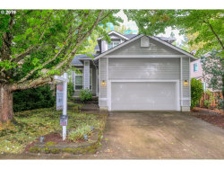 Photo of 17205 SW GREENGATE DR, Sherwood, OR 97140 (MLS # 19024592)