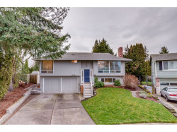 Photo of 12745 SW WILLS PL, Tigard, OR 97223 (MLS # 19024596)