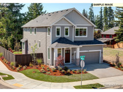Photo of 14833 SW 76th AVE , Unit Lot22, Tigard, OR 97224 (MLS # 19025698)