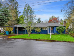 Photo of 2417 NORRIS RD, Vancouver, WA 98661 (MLS # 19025908)
