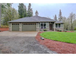 Photo of 1200 NE 359TH ST, La Center, WA 98629 (MLS # 19026149)