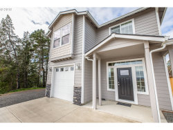 Photo of 2180 PINE ST, North Bend, OR 97459 (MLS # 19028323)