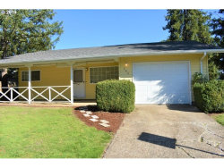 Photo of 260 S R ST, Cottage Grove, OR 97424 (MLS # 19028341)