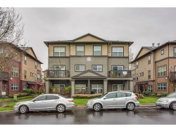 Photo of 22832 SW FOREST CREEK DR , Unit 203, Sherwood, OR 97140 (MLS # 19028530)