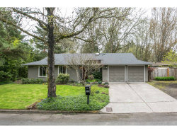 Photo of 18280 INDIAN CREEK DR, Lake Oswego, OR 97035 (MLS # 19031075)