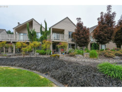 Photo of 2516 SE BAYPOINT DR , Unit 31L, Vancouver, WA 98683 (MLS # 19032029)