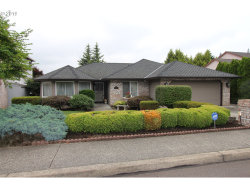 Photo of 15015 SE LOSTINE DR, Clackamas, OR 97015 (MLS # 19034070)