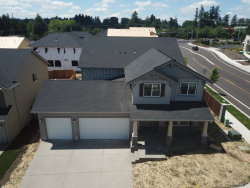 Photo of 19975 SW 63RD TER , Unit HS 32, Tualatin, OR 97062 (MLS # 19035299)