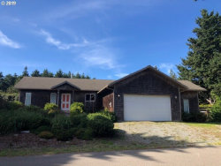 Photo of 465 KING ST, Port Orford, OR 97465 (MLS # 19037617)