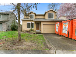 Photo of 8947 SW 76TH PL, Portland, OR 97223 (MLS # 19038056)