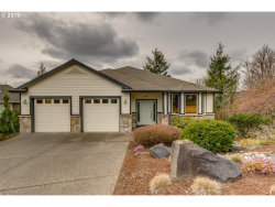 Photo of 4047 NW RIGGS DR, Portland, OR 97229 (MLS # 19038515)